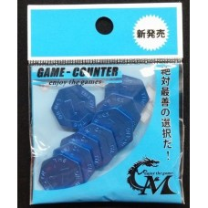 Card Master GAME-COUNTER-02