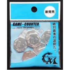 Card Master GAME-COUNTER-06
