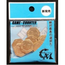 Card Master GAME-COUNTER-07