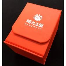 Dex Protection 100 Deck Box - Hareruya Original
