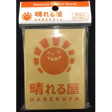 KMC 50 card sleeves deck protectors - Hareruya Original Sleeve - Ver.2