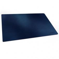 Ultimate Guard SophoSkin Edition Play Mat - Dark Blue - UGD010726