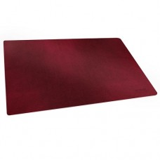 Ultimate Guard SophoSkin Edition Play Mat - Dark Red - UGD010727