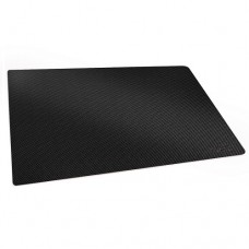 Ultimate Guard XenoSkin Edition Play Mat - Black - UGD010709