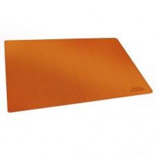 Ultimate Guard XenoSkin Edition Play Mat - Orange - UGD010724