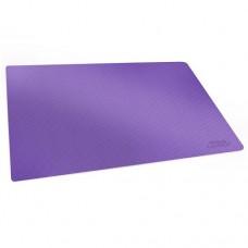Ultimate Guard XenoSkin Edition Play Mat - Purple - UGD010723