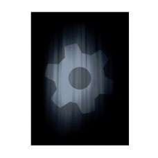 Legion Supplies 50 - Double Matte Deck Protector Sleeves - Super Iconic Gear - MAT131
