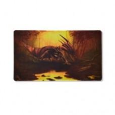 Dragon Shield Playmat - Matte Umber - AT-21511