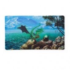 Dragon Shield Playmat - Matte Mint - AT-21525