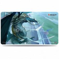 Ultra PRO Magic the Gathering Playmat - Core Set 2019 - Arcades, the Strategist - 86795