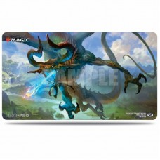 Ultra Pro Magic the Gathering Playmat Core Set 2019 Arcades the Strategist 86795