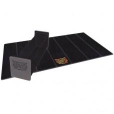 Dragon Shield 500+ Magic Carpet - Light Grey/Black   - AT-40301