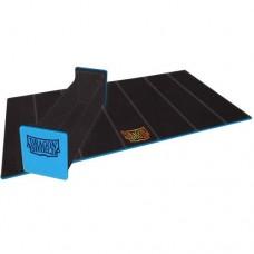 Dragon Shield 500+ Magic Carpet - Blue/Black   - AT-40303